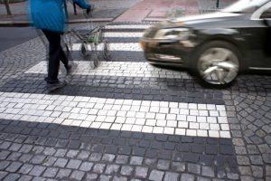 pedestrian-harm