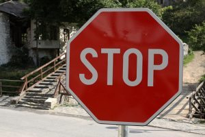 stop-sign-accident